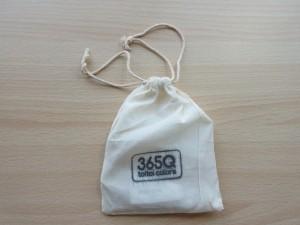 IMG_8033